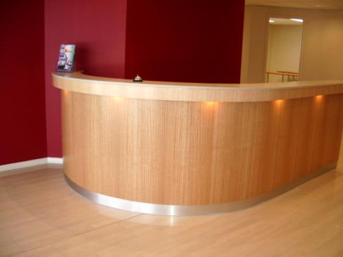 Sample Custom Made Products Jape Furnishing Superstore