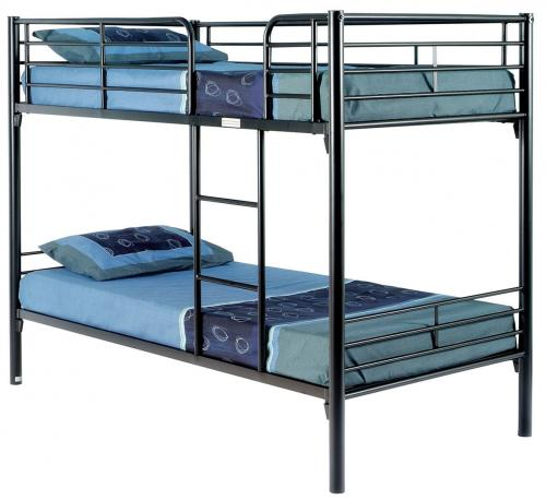 Houston Commercial Bunk Jape Furnishing Superstore