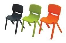 plato student chairs jape furnishing superstore