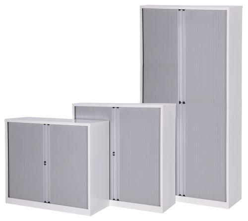 Tambour Door Cupboard Tdb Jape Furnishing Superstore