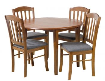 Simpson Dining Chair