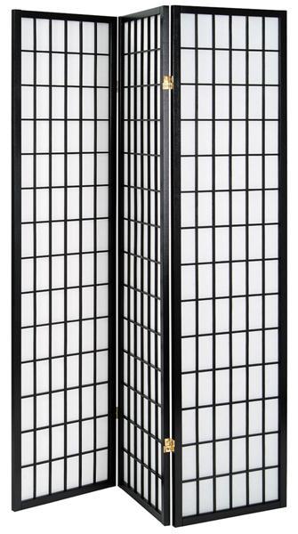 Shoji Screen Jape Furnishing Superstore