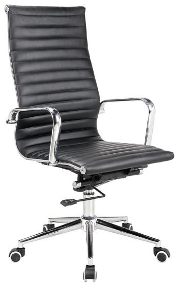 Attirant Charter Boardroom Chair