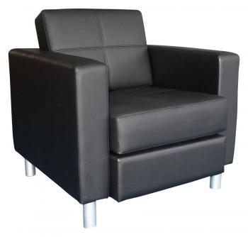 SOUT01 Single Lounge