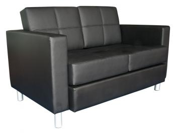 SOUT02 2 seater lounge